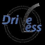 DRIVELESS